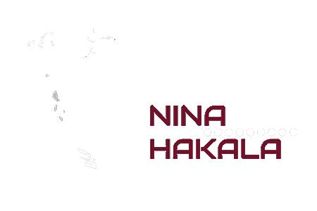 Salon Nina Hakala
